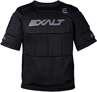 punisher paintball jersey