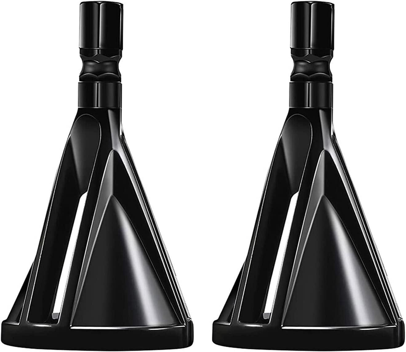 KESHIKUI New MEI Cheap sale 2PCS Deburring Tools Chamfer quality assurance High External Spee