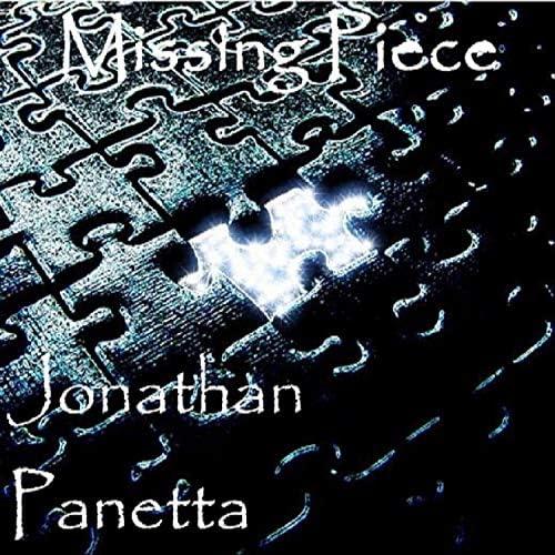 Jonathan Panetta