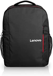 "Lenovo 15.6"" Laptop Everyday Backpack B510-ROW GX40Q75214"
