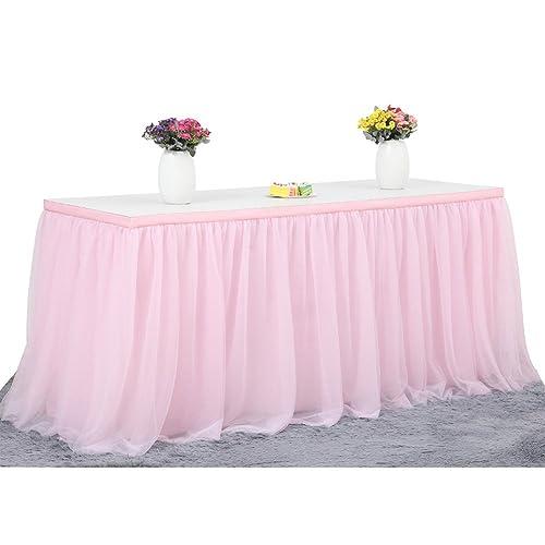 Wondrous Baby Shower Table Cover Amazon Com Download Free Architecture Designs Scobabritishbridgeorg