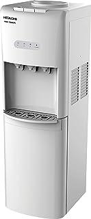 Hitachi Water Dispenser, White - HWD15000