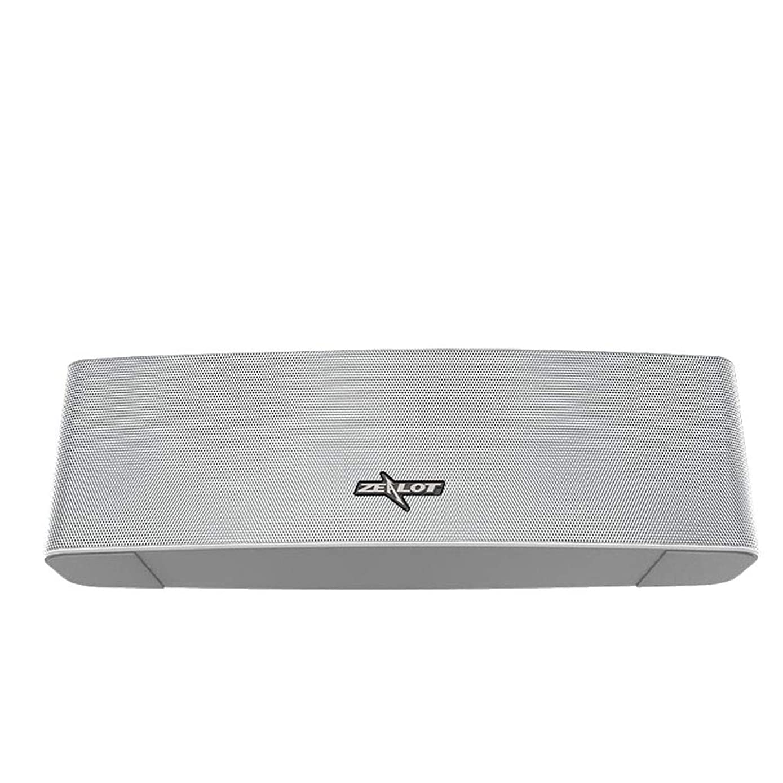 Islandse????Zealot S12 Bluetooth Speaker Tough Control Mini Wireless Speakers Home Theater