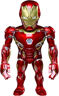 Artists Mix Iron Man Mark XLV Collectible Figure by Hot Toys Avengers: Age of Ultron - Series 2