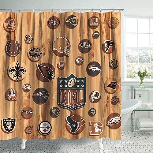 cortina futbol fabricante Lierpit