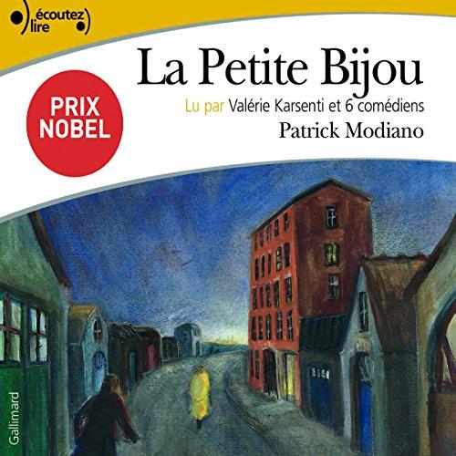La Petite Bijou Titelbild