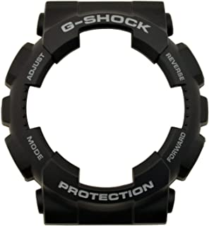 g shock ga 100 replacement parts
