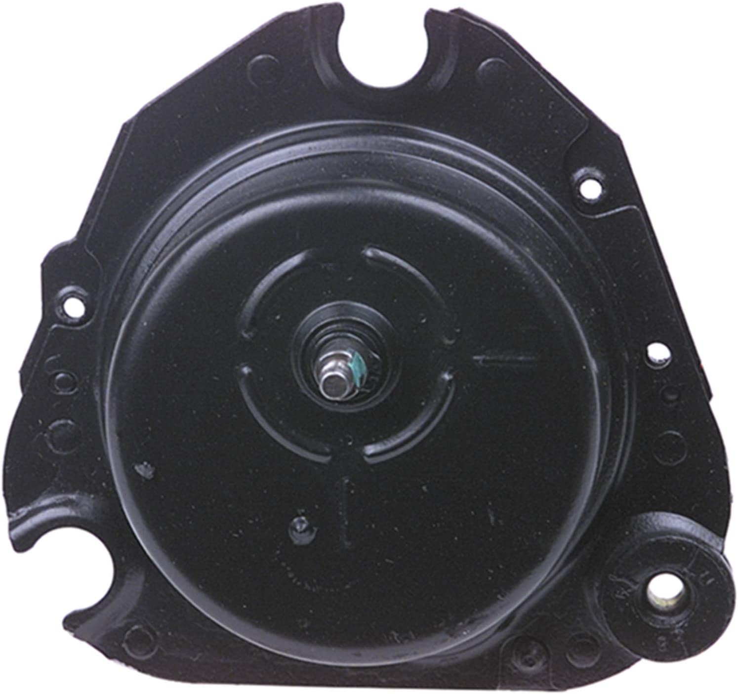 A1 Cardone Max 60% OFF 40-120 Wiper Motor Remanufactured sold out