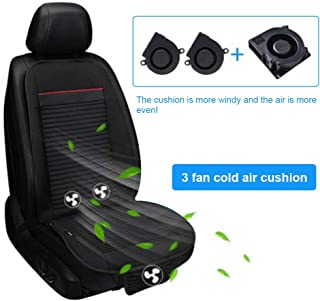 Beige # Black 2 Colors greatdaily Wooden Ball Wooden Bead Seat Cover Massage Cushion For Car And Office Home Suit For All Types Of Car Seats