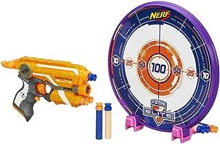 Best hasbro nerf n strike elite precision target set Reviews