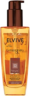 L'Oreal Paris Extraordinary Oil for Dry Hair, 100ml