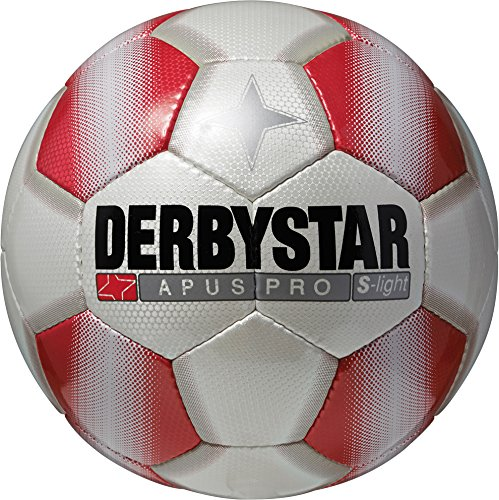 Derbystar Damen Apus Pro S-Light Fußball
