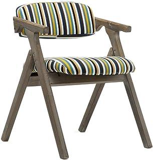 Amazon.es: sillas comedor vintage