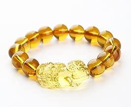 Best citrine mens bracelet Reviews