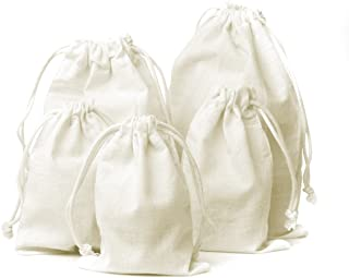 Linen and Bags 4
