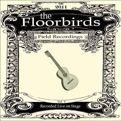 The Floorbirds