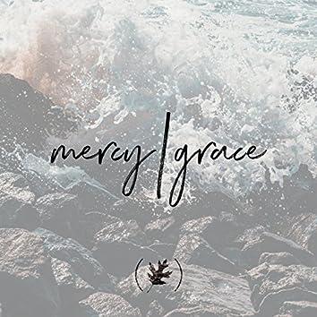 Mercy|Grace