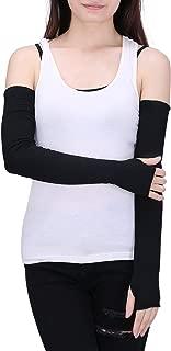 Best arm sleeves cosplay Reviews