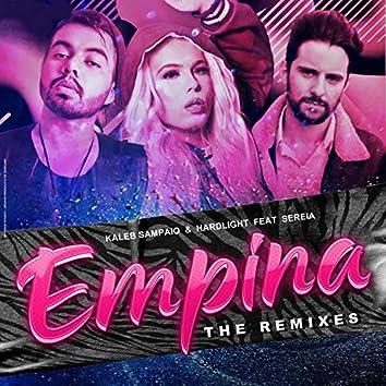 Empina (feat. Sereia)