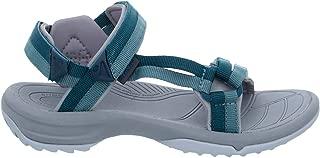 Teva Womens Terra Fi Lite Synthetic Sandals