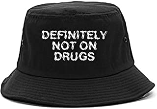 Best funny festival hats Reviews