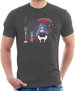 Best disgaea t shirt Reviews