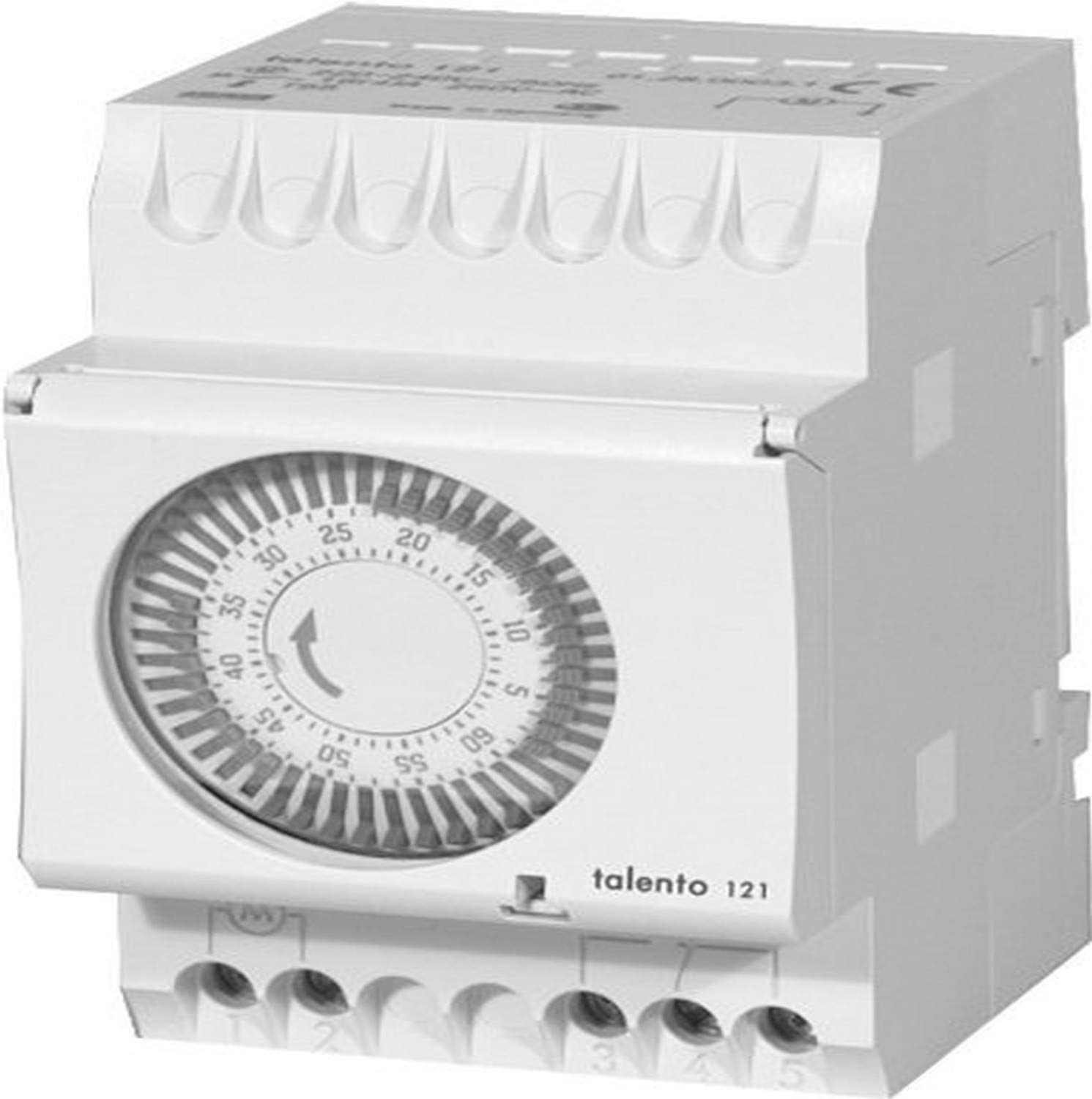 In a popularity Intermatic Talento 121-120 1-Hour OFFicial shop Electromechanical T 120V Cycle