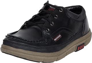 Provogue Men's Sneaker