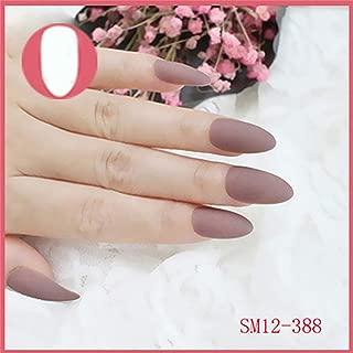 Best nordstrom nail polish Reviews