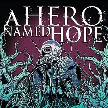 A Hero Named Hope