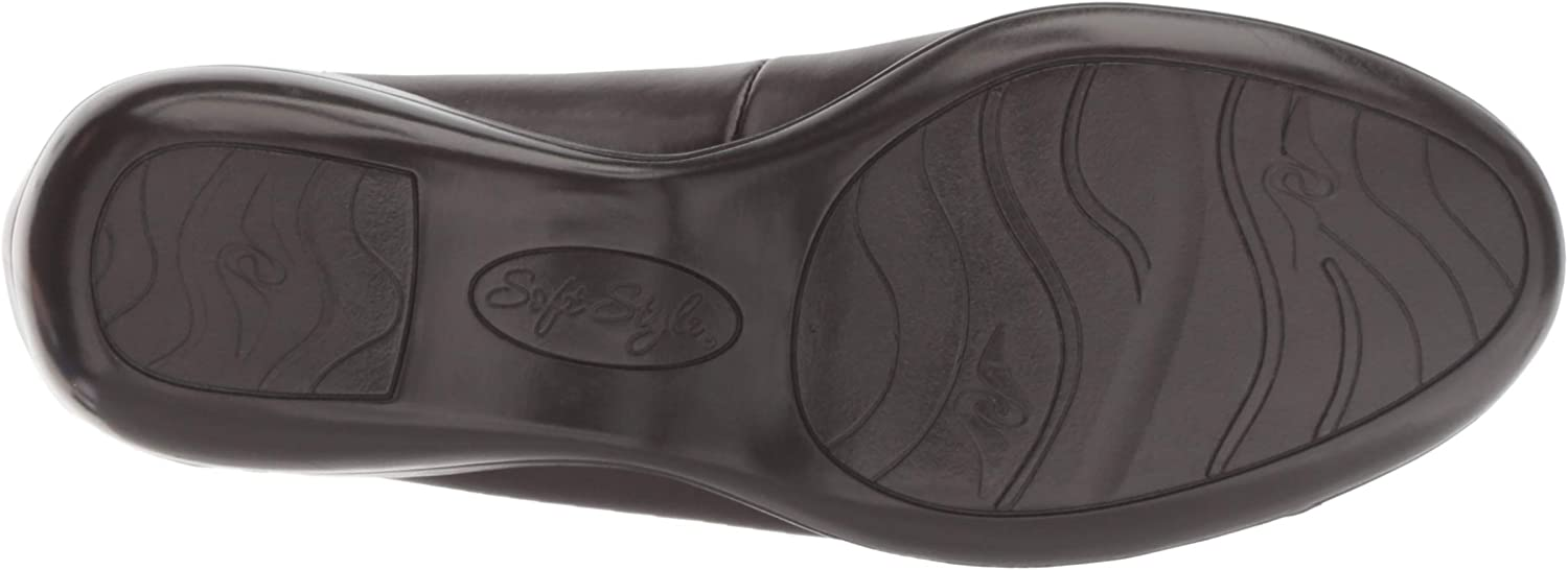 Soft Style Womens Daly Penny Loafer