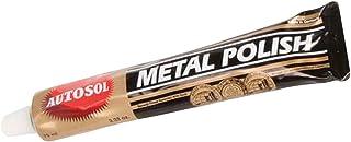 Triton TWSMP - Pulidor de metal, 806025