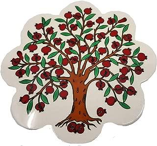 Best turkish ceramic pomegranate Reviews
