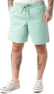 Amazon Es Vans Pantalones Cortos Hombre Ropa