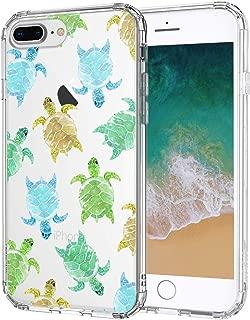 Best sea turtle iphone 8 plus case Reviews