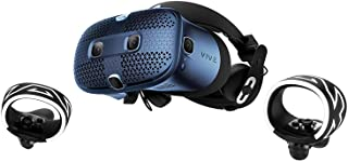 【国内正規品】 HTC VIVE Cosmos (2020)