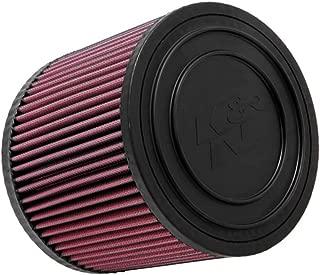 K&N AC-1012DK Black Drycharger Filter Wrap - For Your K&N AC-1012 Filter