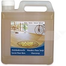 Faxe Floor Soap ファクセフロアソープ 2.5L