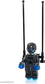 Lego Marvel Super Heroes Sub Ultron Officer Minifigure