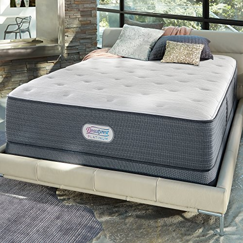Beautyrest 14' Spring Grove Luxury Firm Mattress, Full