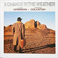 A Change in the Weather [12 inch Analog]