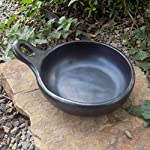 Ancient-Cookware-Saute-Chamba-Pan-Small
