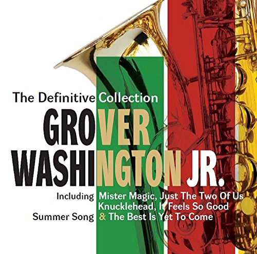 The Definitive Collection (Deluxe Edition)