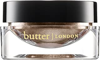 butter LONDON Glazen Eye Gloss, Moonshine, 1 oz.