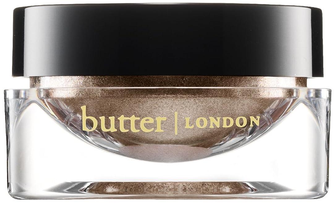 共感する酸っぱい活性化するbutter LONDON - Glazen Eye Gloss Moonshine