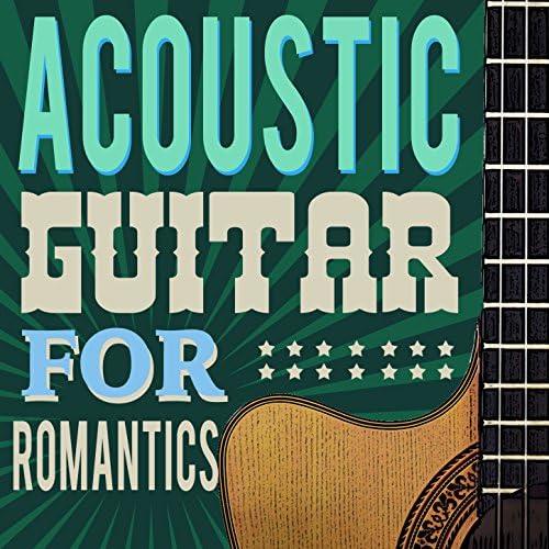 Acoustic Soul, Las Guitarras Románticas & Romantic Guitar Music