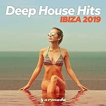 Deep House Hits: Ibiza 2019 – Armada Music