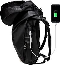 yeso backpack