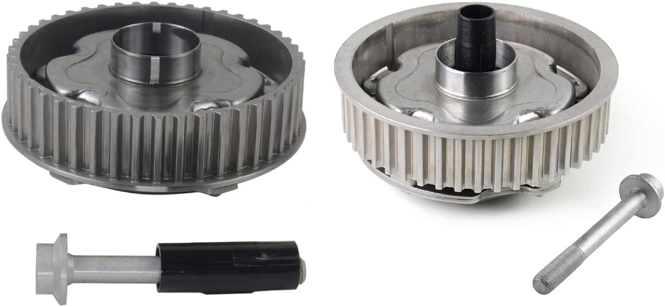 55568386 5636467 Engine Intake Max 46% OFF Exhaust Gears Camshaft for Omaha Mall Timing