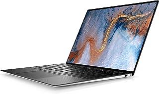 "XPS 13 9310 13.4"" FHD+ (Non-Touch) Laptop w/ Intel Core i7-1165G7 CPU / 16GB RAM / Intel IRIS Xe Graphics / 512GB SSD / Wi..."